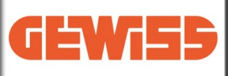 GEWEISS-400-160-2.jpg